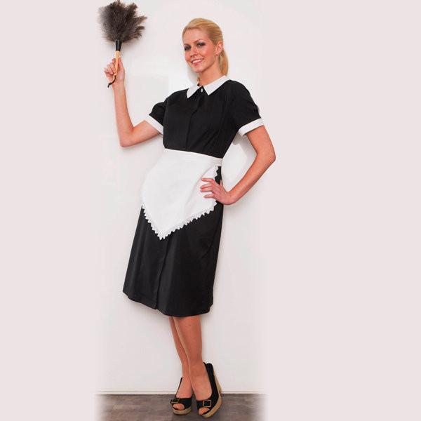 Housekeeping agreencow maid publicscrutiny Choice Image
